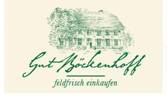 Gut Böckenhoff