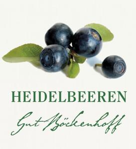 home-heidelbeeren