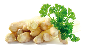 home-spargel-2