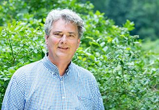 Bernhard Böckenhoff