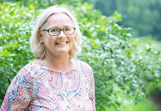 Mariele Böckenhoff