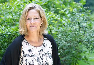 Sonja Storcks