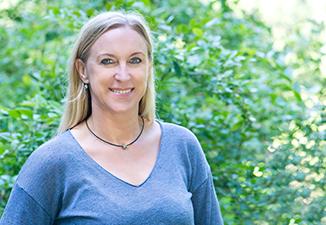 Nicole Tenbohlen